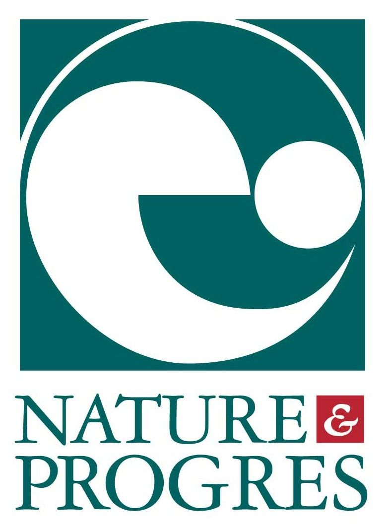 logo nature et progrès.jpg